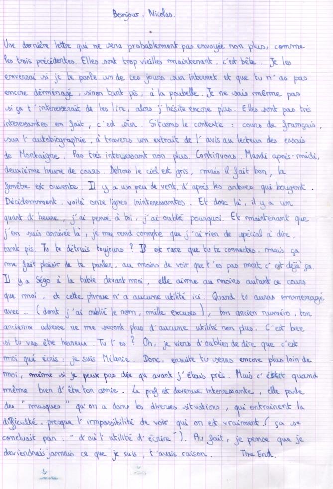 [Parental advisor - Interdit aux -18 ans] Présentation musicale - Page 6 Abc10