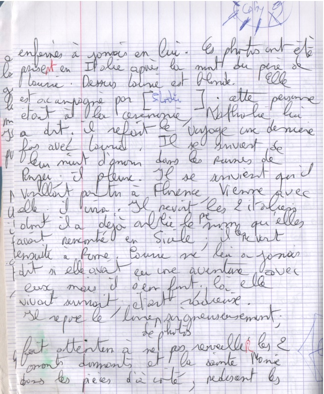 Blue Fox Hole - Page 7 D10