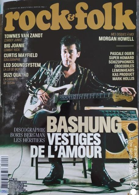 Vous écoutez quoi actuellement comme Rock&Roll Anglophone? - Page 13 Img_2012
