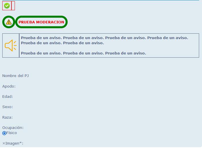 Añadir boton con menu desplegable en el editor para tablas de moderacion, de personales y otros contenidos 03_tut10