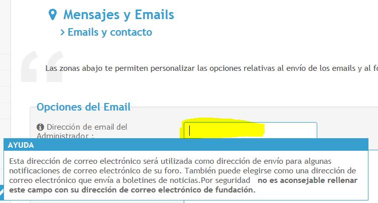 Formulario de contacto personalizado no funciona Captur47