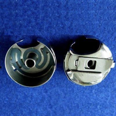 Les aiguilles de remplacement : 15x1 = 130/705H  et boitier de canette de remplacement Bad1b910
