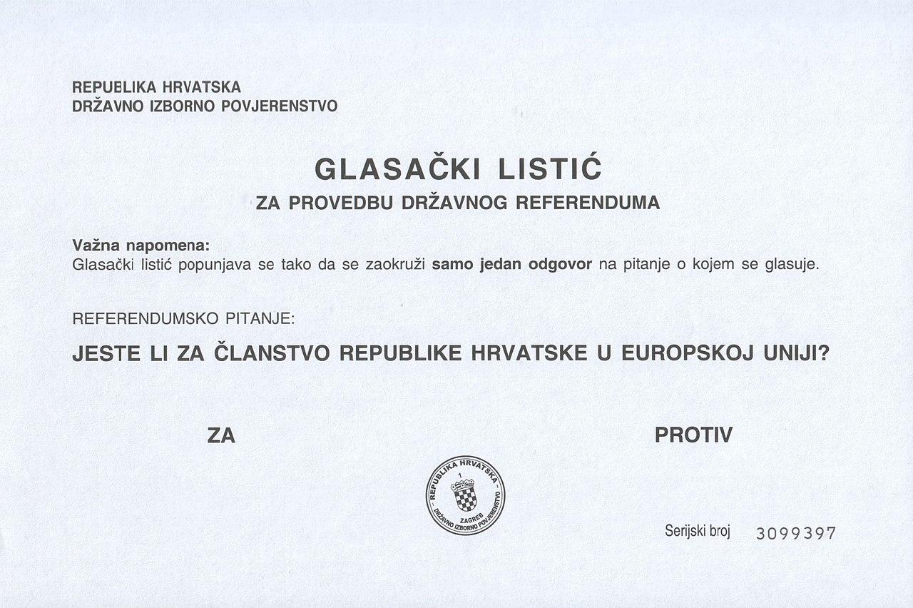 hrvati izabrali lik nikole tesle za kovanice eura... - Page 6 1280px11