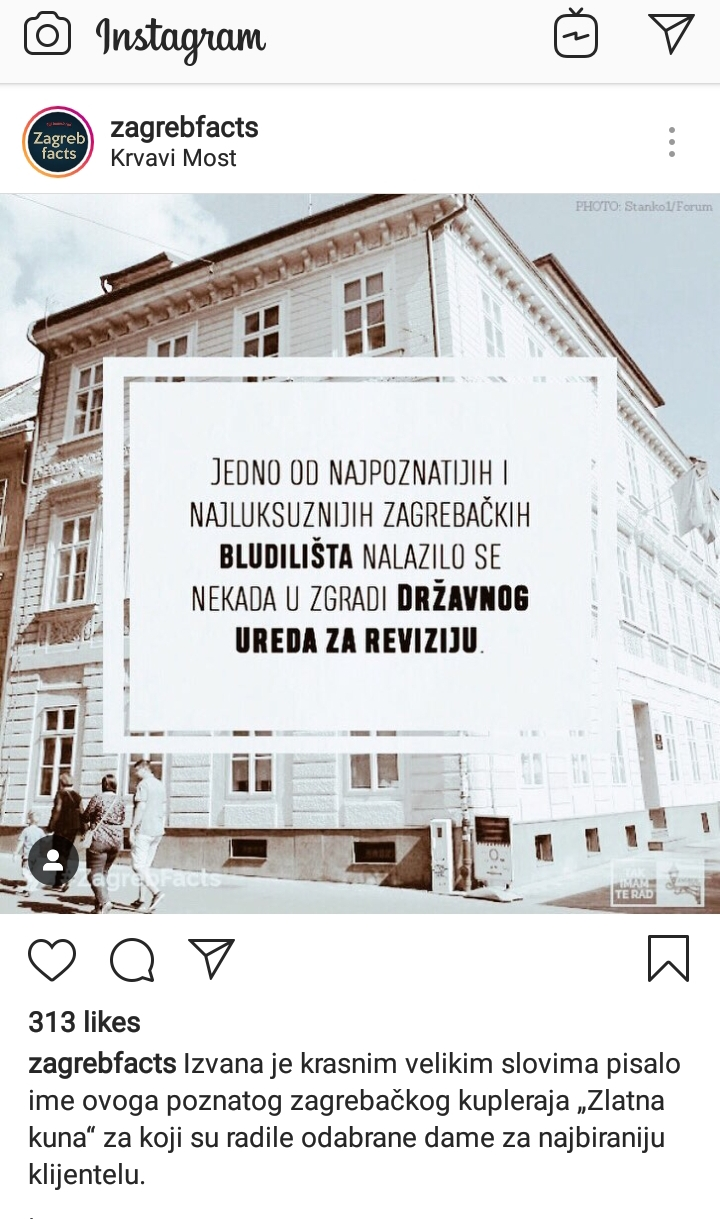 Slikovnica - Page 6 20190222