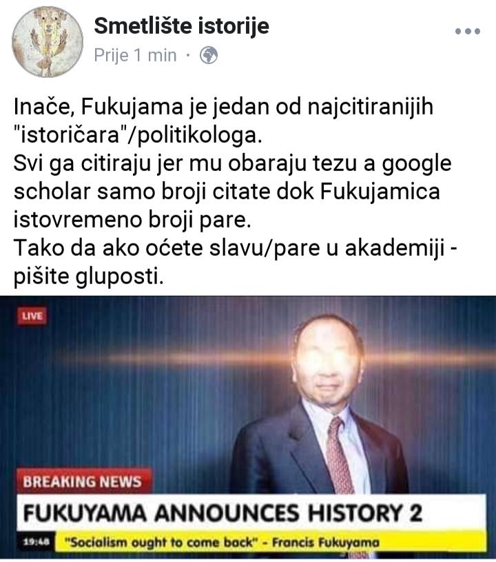 Slikovnica - Page 7 20191111