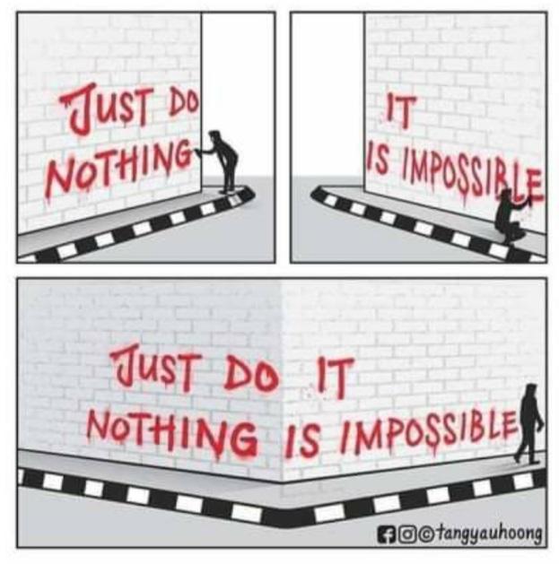 Kutak za inspiraciju i motivaciju 20200910