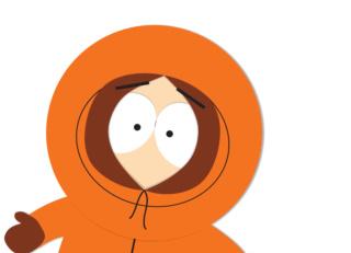 tužna vijest Kennyo10