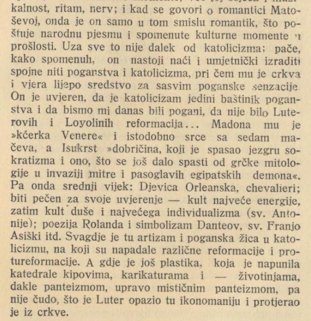 Katolicizam... - Page 29 Matos10