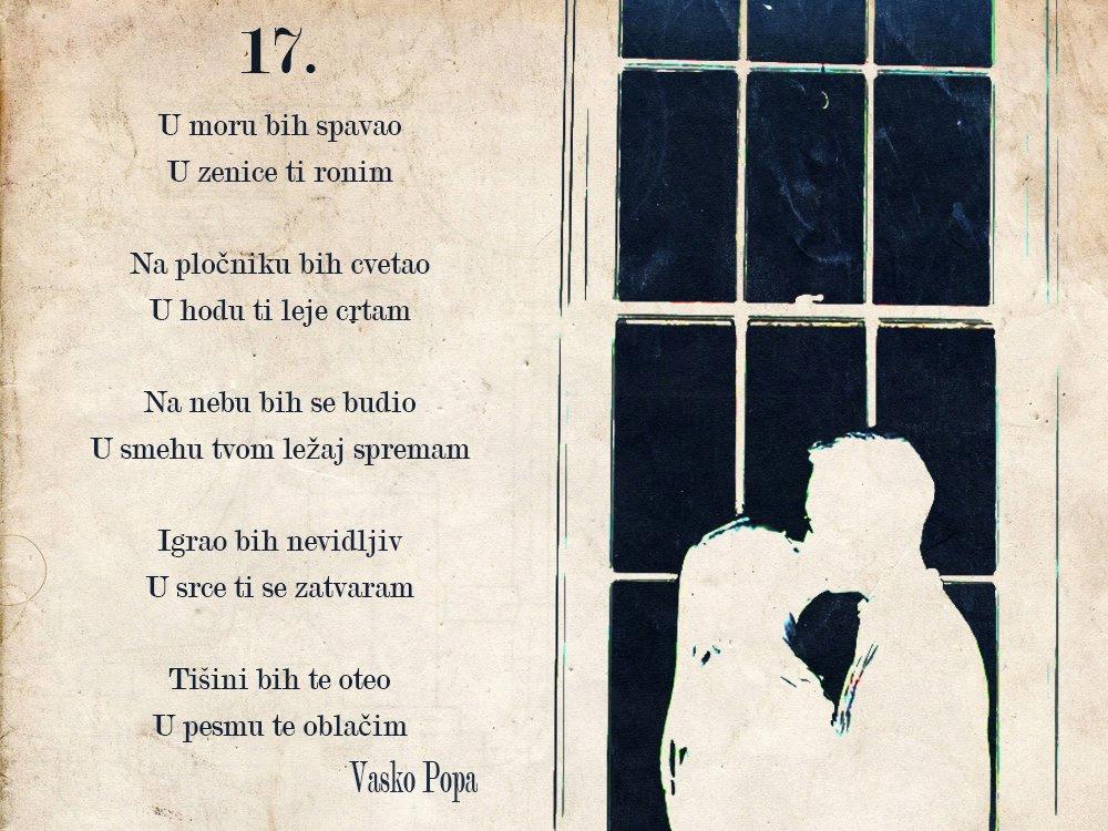 Poezija i plandovanje - Page 10 Receiv35