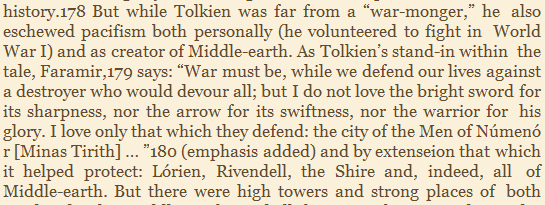 ~ Tolkien Screen24