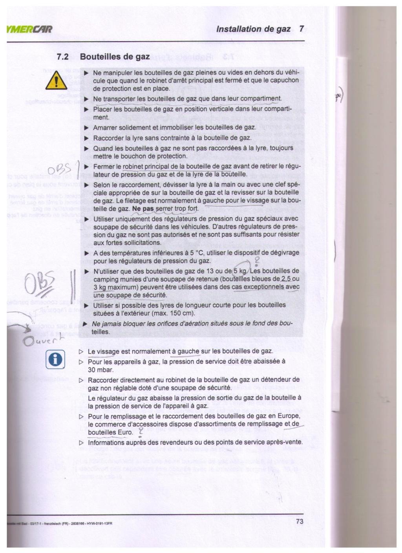 Le mythe du sérieux de la qualité allemande hymercar - Page 3 00112