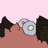 Royaume - Néophyte - Pygmalion Ju13