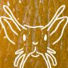 Royaume - Néophyte - Pygmalion Uhfrjr10