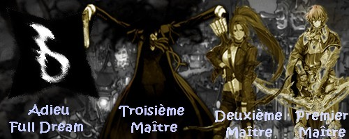 Les Awards n°3 de Fairy Tail The New Darkness  Full_d11