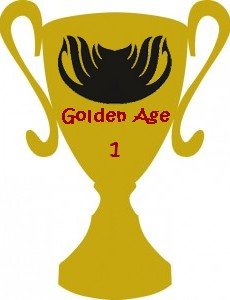 Les Awards n°3 de Fairy Tail The New Darkness  Golden12