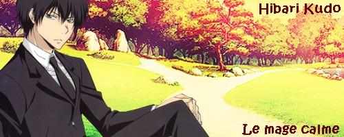 Les Awards n°3 de Fairy Tail The New Darkness  Hibari10