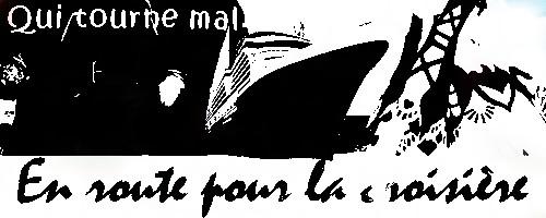 Les Awards n°3 de Fairy Tail The New Darkness  La_cro10
