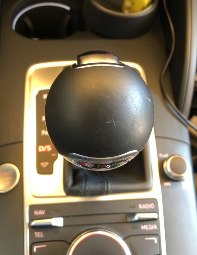 Gentleman kit su interni Audi A3 8V Img_9013