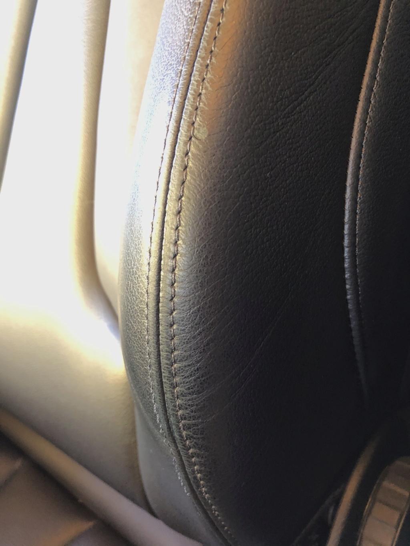 Gentleman kit su interni Audi A3 8V Img_9119