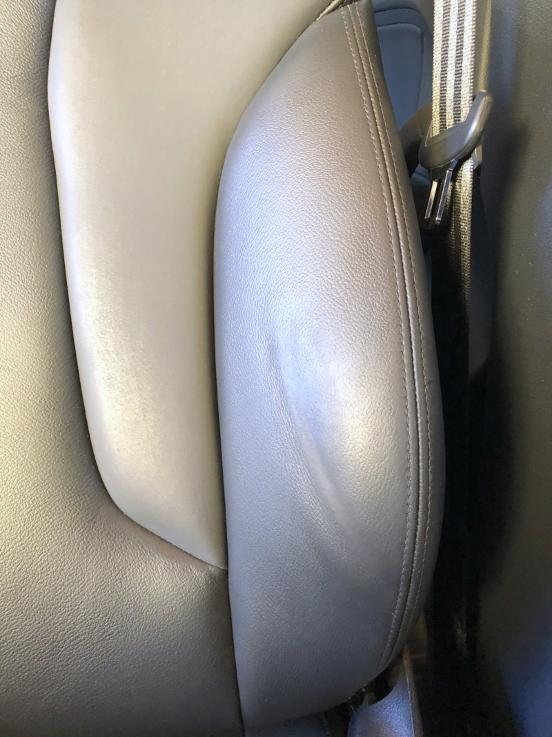 Gentleman kit su interni Audi A3 8V Img_9121