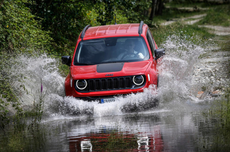 2014 - [Jeep] Renegade - Page 15 0020c310