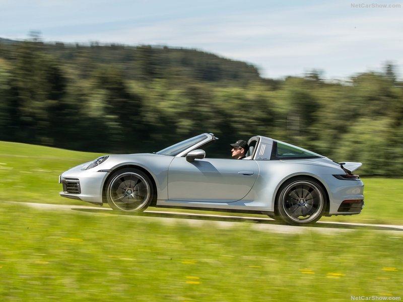 2018 - [Porsche] 911 - Page 20 0030c010