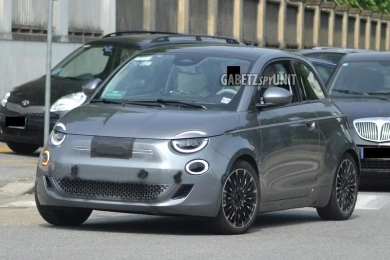 2020 - [Fiat] 500 e - Page 25 004ef610