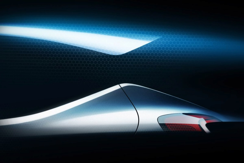 2019 - [Hyundai] 45 Concept 0053fa10