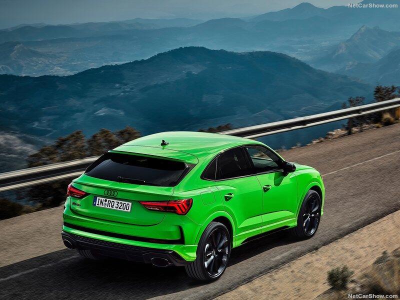 2019 - [Audi] Q3 Sportback - Page 5 0088ba10