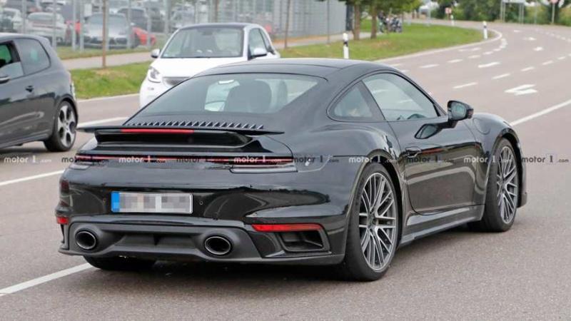 2018 - [Porsche] 911 - Page 16 00891f10
