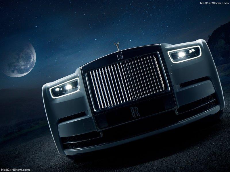 2017 - [Rolls Royce] Phantom - Page 5 00a80e10