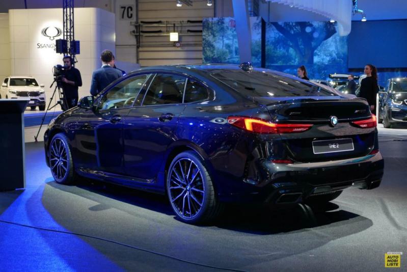 2020 - [BMW] Série 2 Gran Coupé [F44] - Page 11 00ae4d10