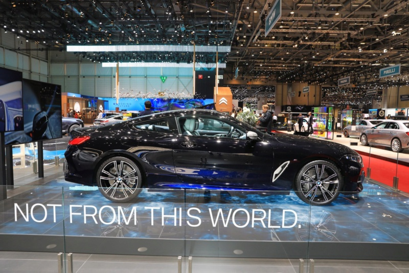 2019 - [BMW] Série 8 (G14/G15) - Page 24 00b99210