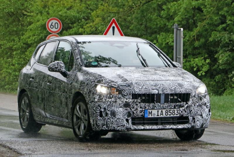 2021 - [BMW] Série 2 Active Tourer II - Page 2 00da8510