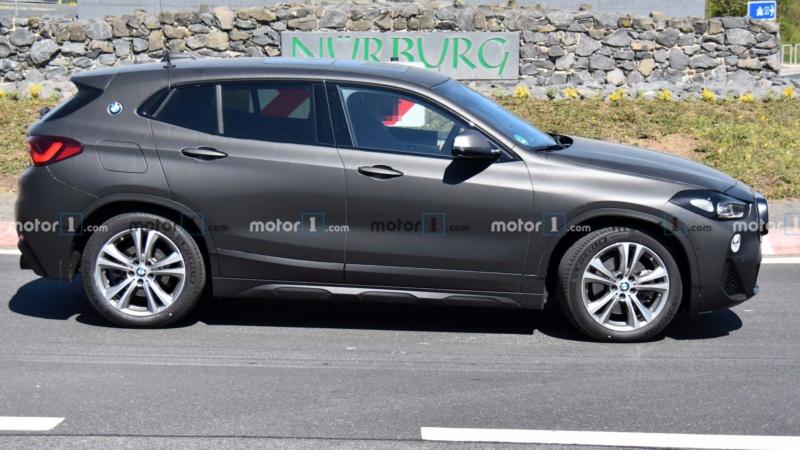 2017 - [BMW] X2 [F39] - Page 16 0119d410