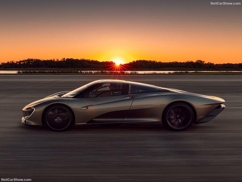 2019 - [McLaren] Speedtail (BP23) - Page 3 01232310