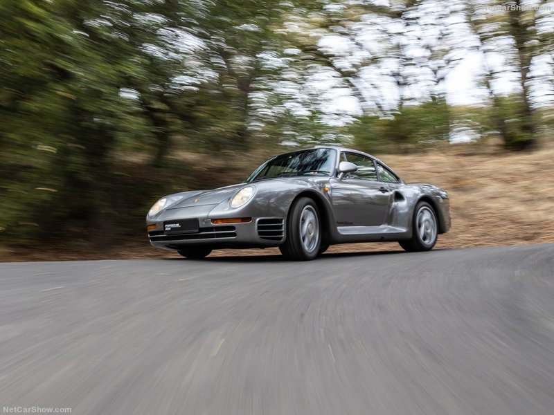 [Actualité] Porsche  - Page 7 012f4810