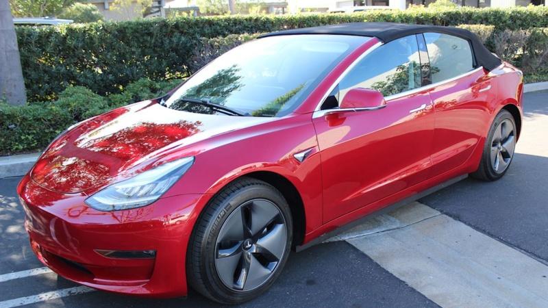 2016 - [Tesla] Model III - Page 13 0164ce10