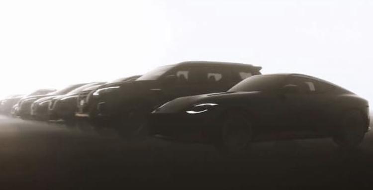 2018 - [Nissan] 370Z II - Page 2 01e48910