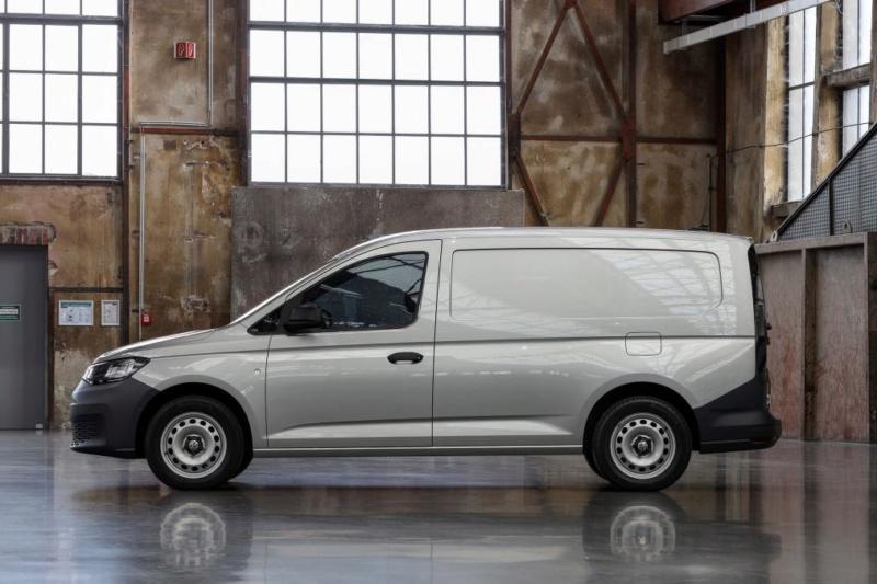 2020 - [Volkswagen] Caddy V - Page 4 01fda510