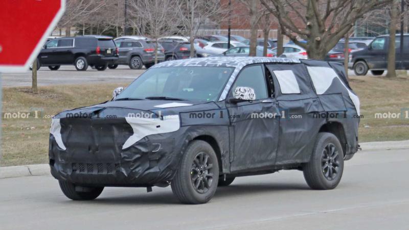 2021 - [Jeep] Grand Cherokee  026a4210