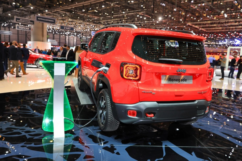 2014 - [Jeep] Renegade - Page 14 0289f110