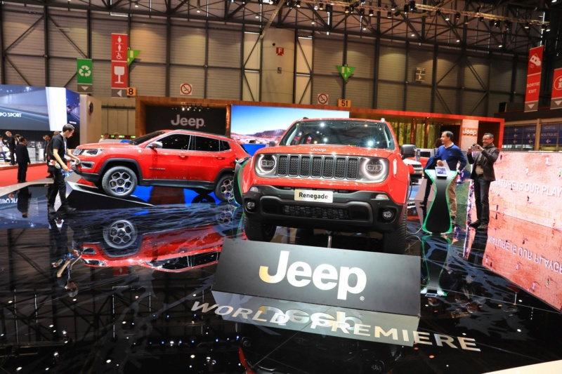 2014 - [Jeep] Renegade - Page 14 0290a710