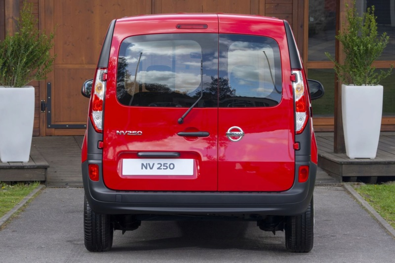 2007/13 - [Renault] Kangoo II [X61] - Page 40 02a29610