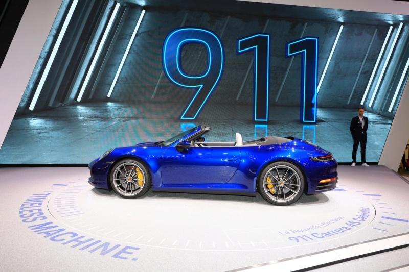 2018 - [Porsche] 911 - Page 15 02aa5f10