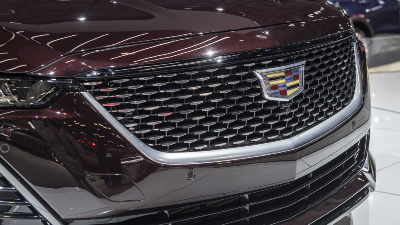 2020 - [Cadillac] CT5 - Page 2 02ce2710