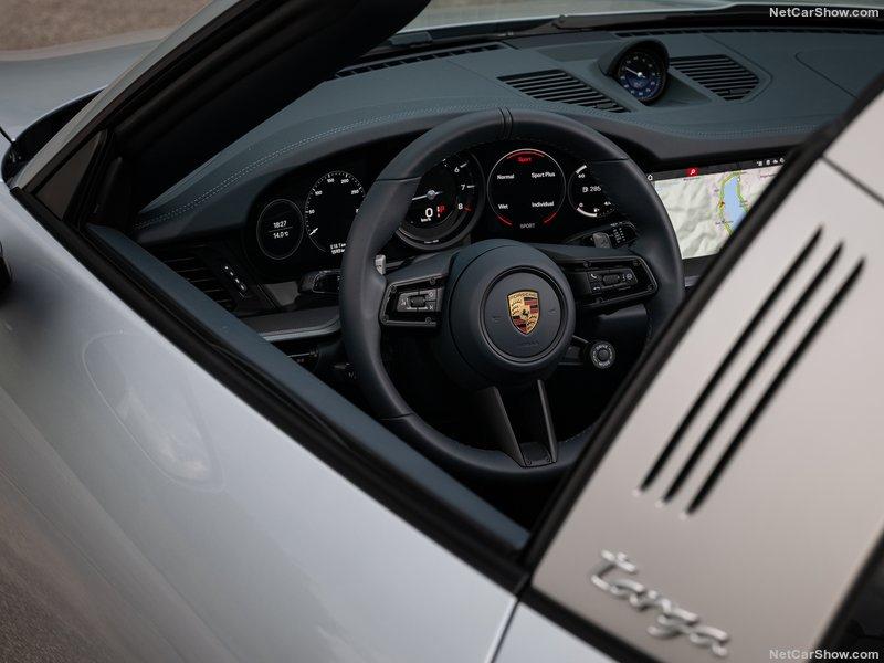 2018 - [Porsche] 911 - Page 20 02f98310