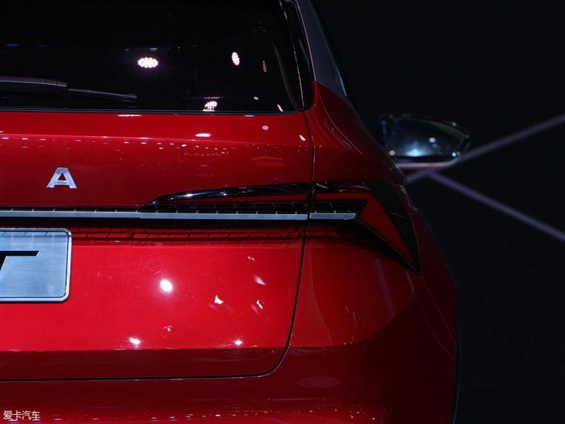 2019 - [Skoda] Vision GT Concept  03393c10