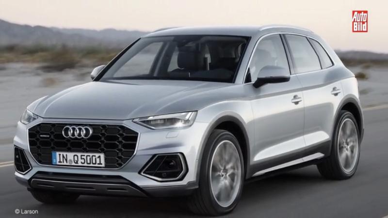 2020 - [Audi] Q5 II restylé 03492d10