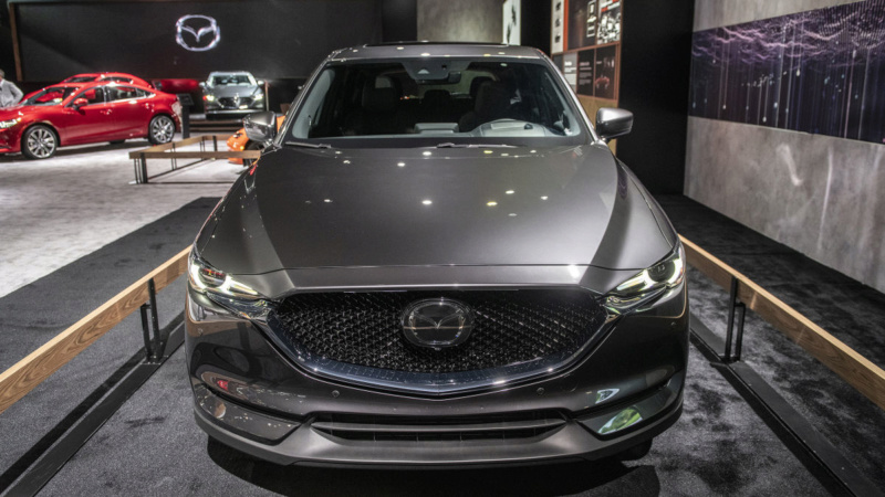 2017 - [Mazda] CX-5 II - Page 5 035be110